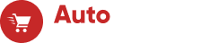 WEB-AUTORESOURCE